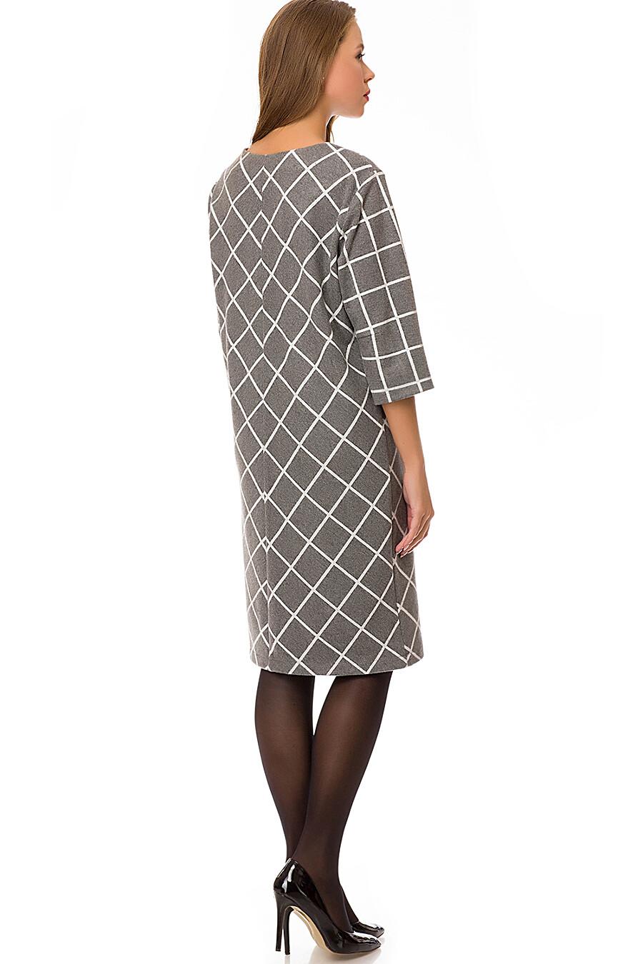 Платье #69250