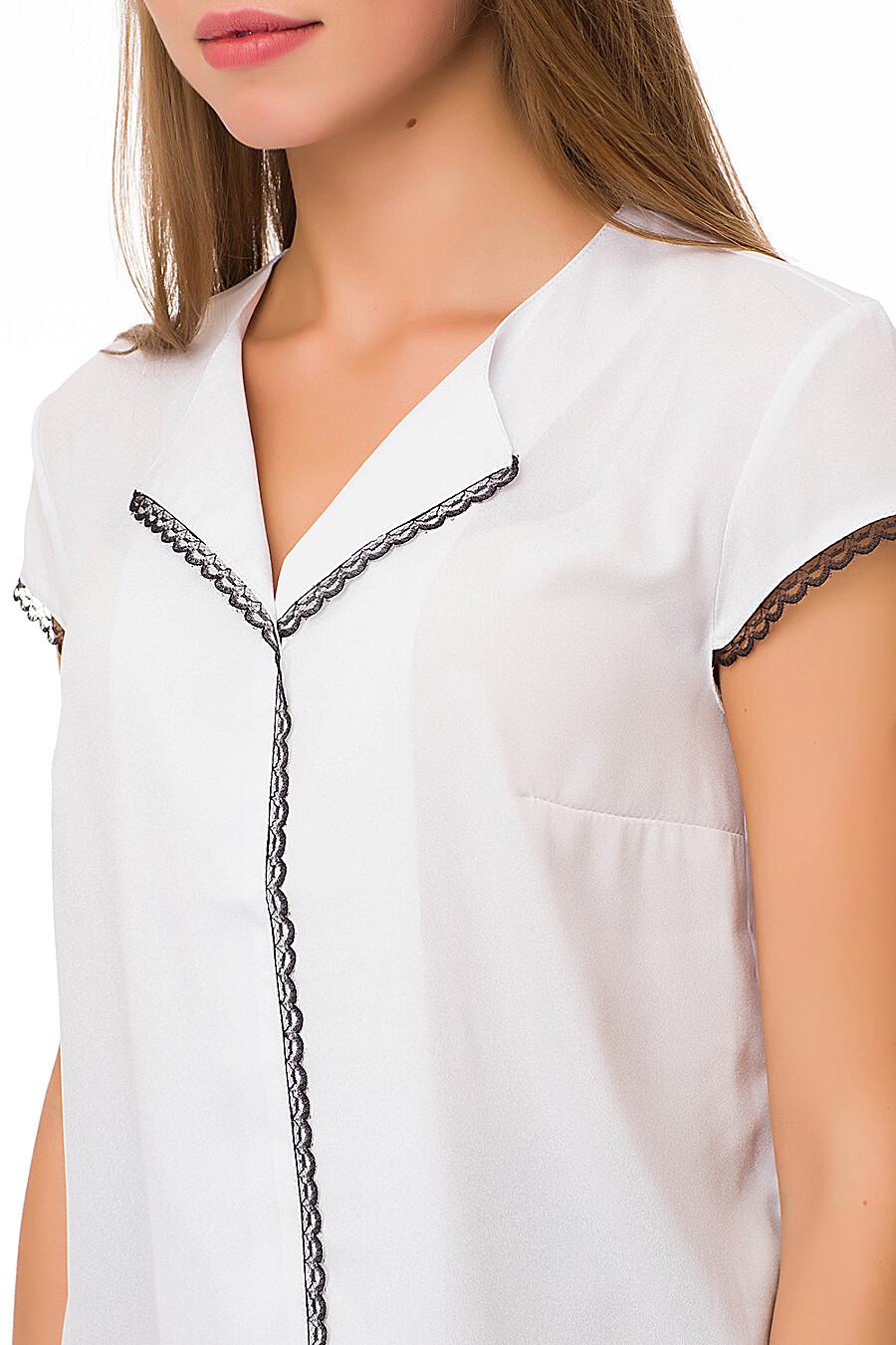 Блуза #69313