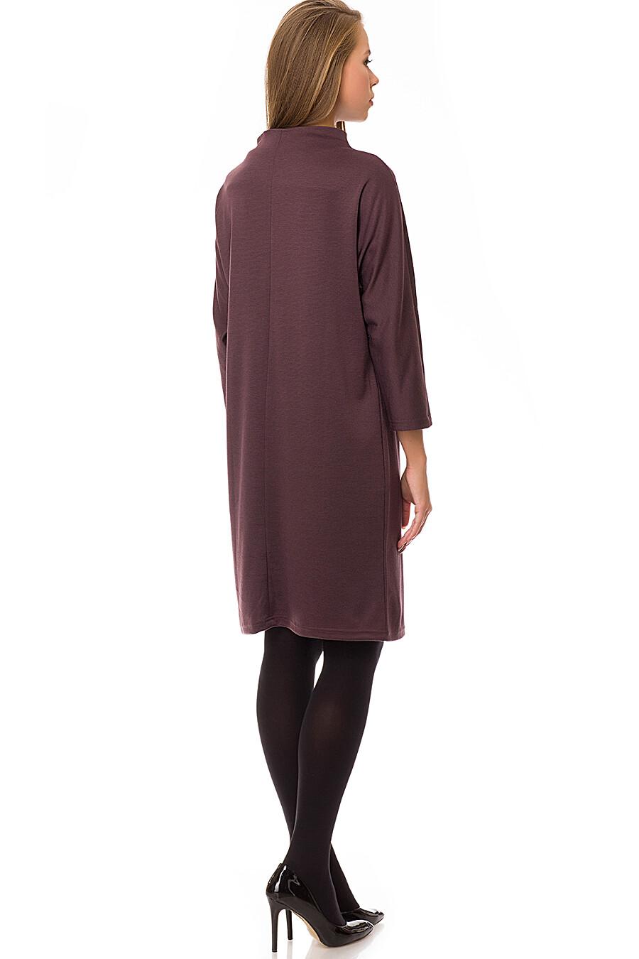 Платье #69320
