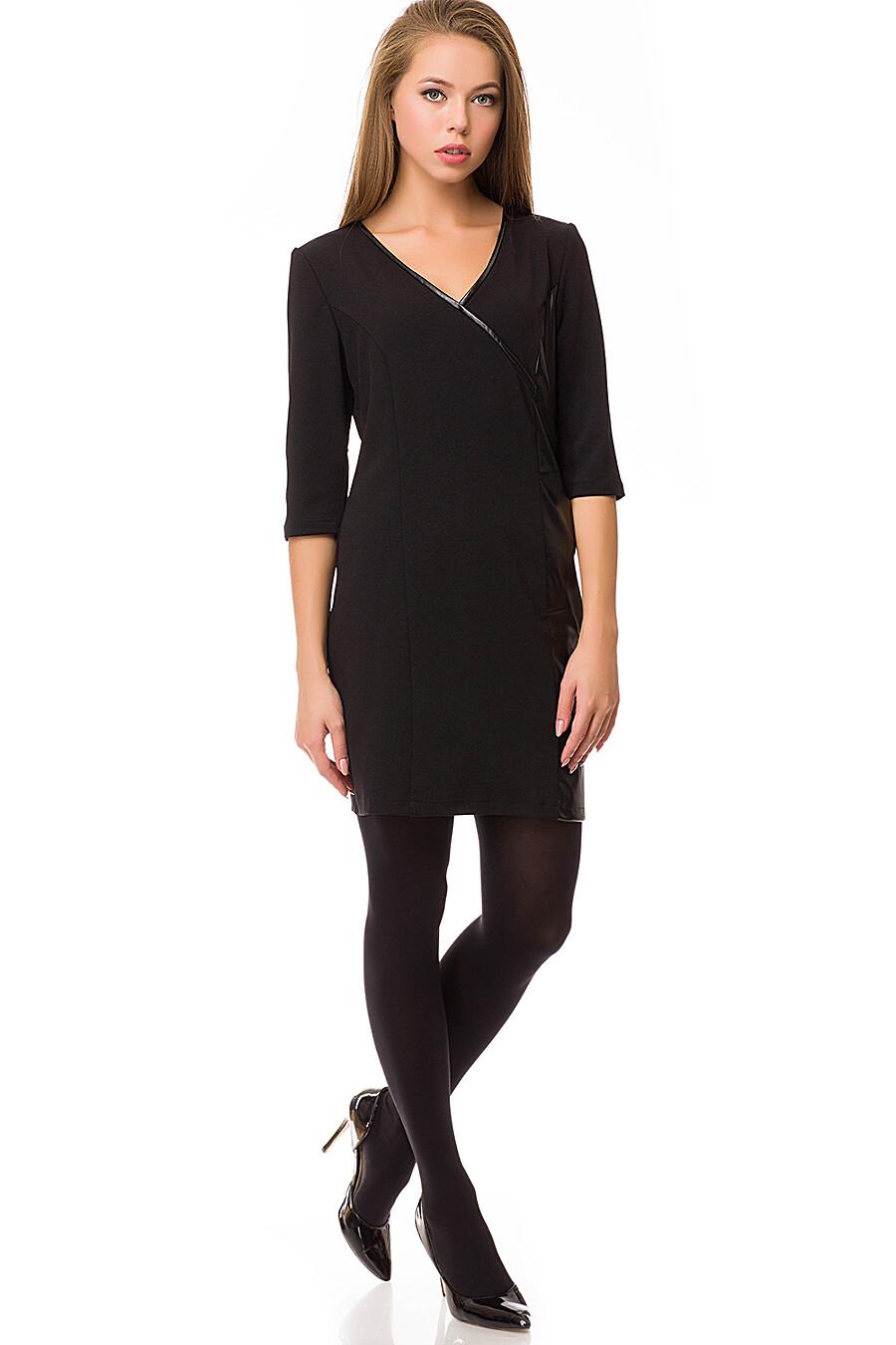 Платье #69327