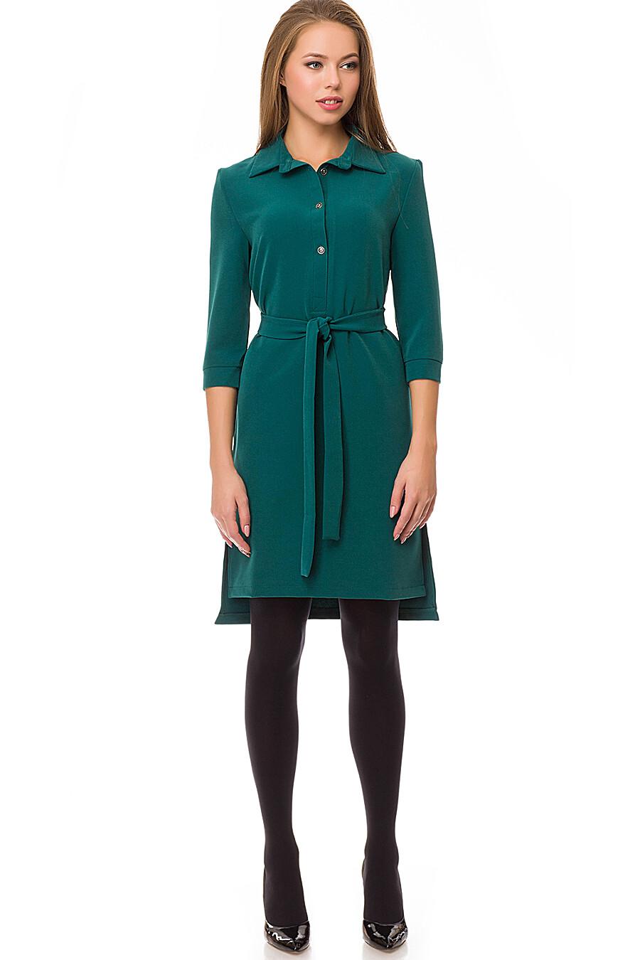 Платье #69333