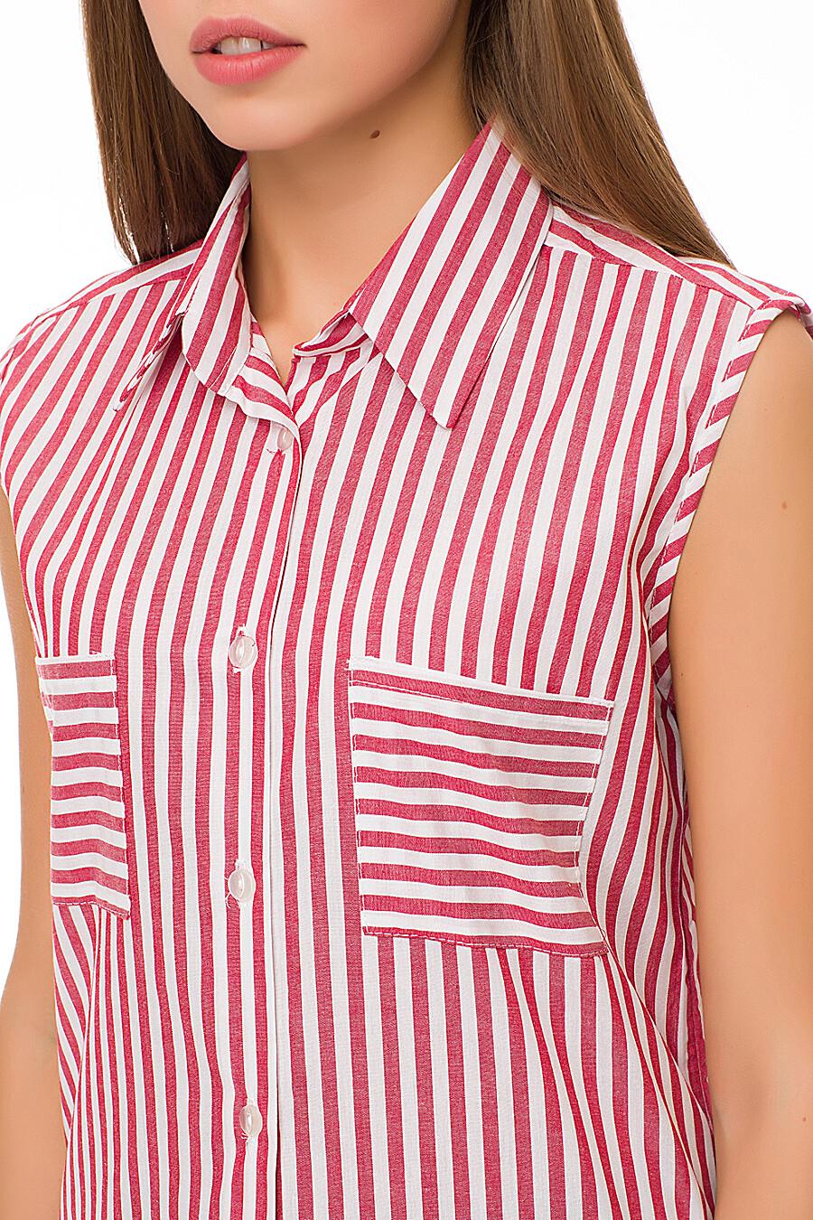 Блуза #69341