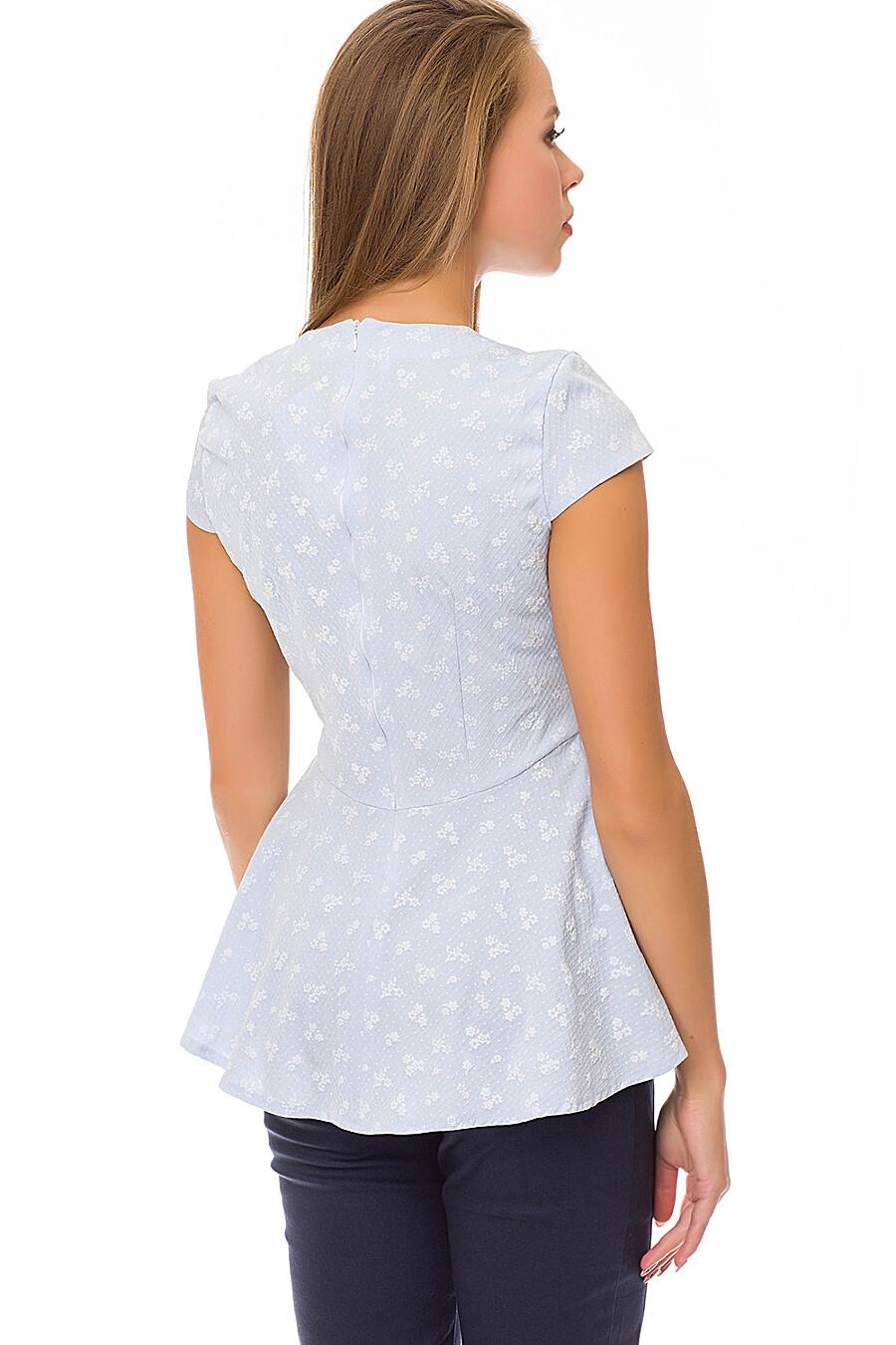 Блуза #69348