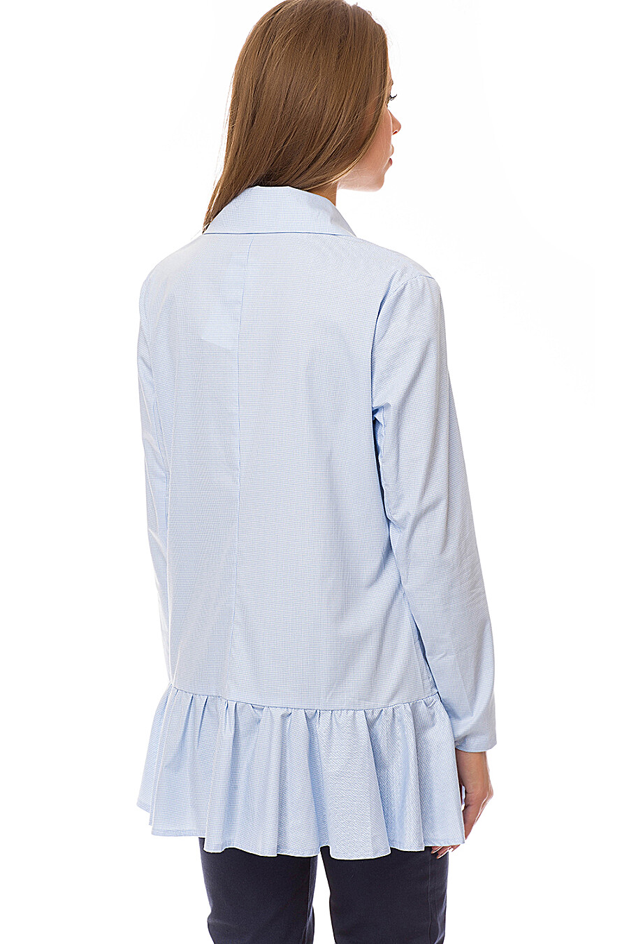 Блуза #69349