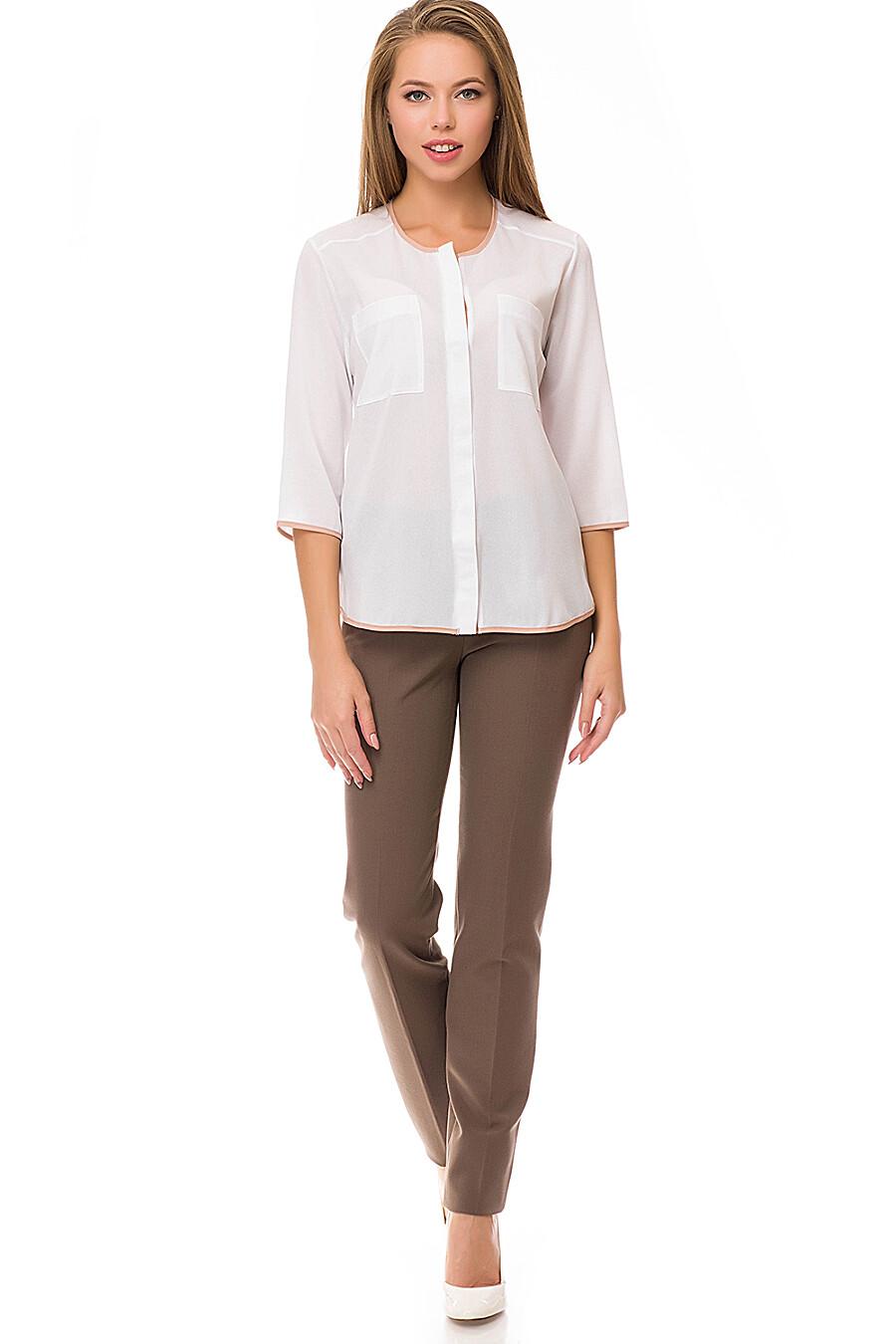 Блуза #69359