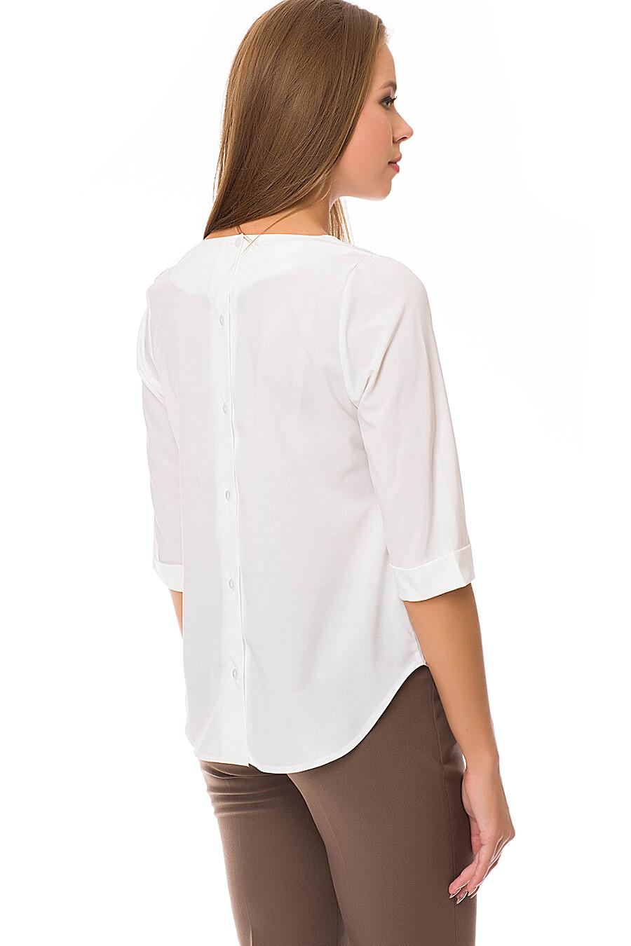 Блуза #69363