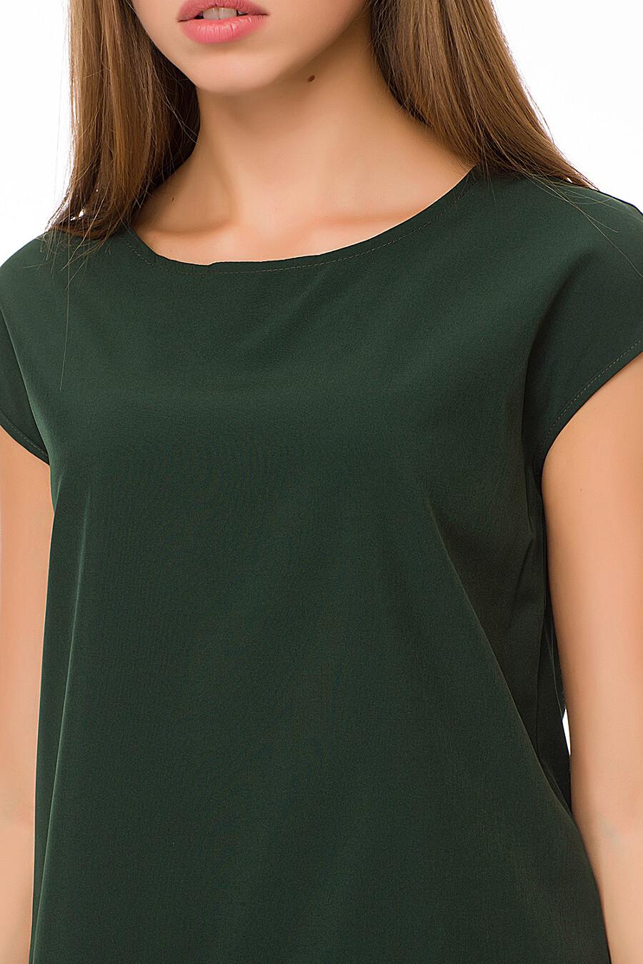 Блуза #69365