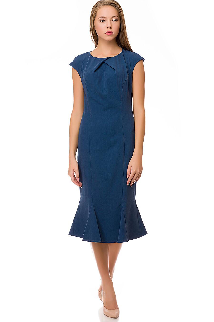Платье #69394