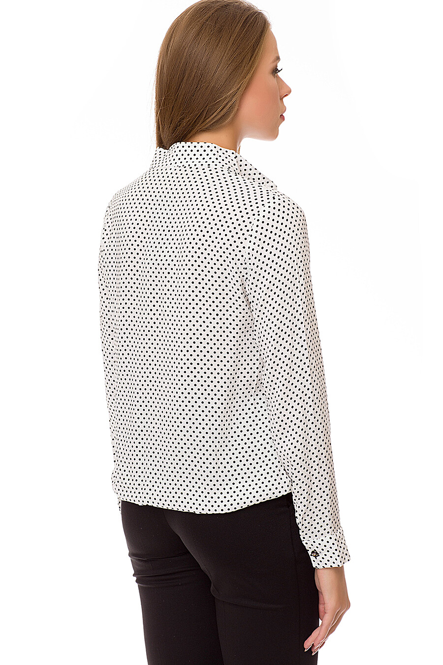 Блуза #69425
