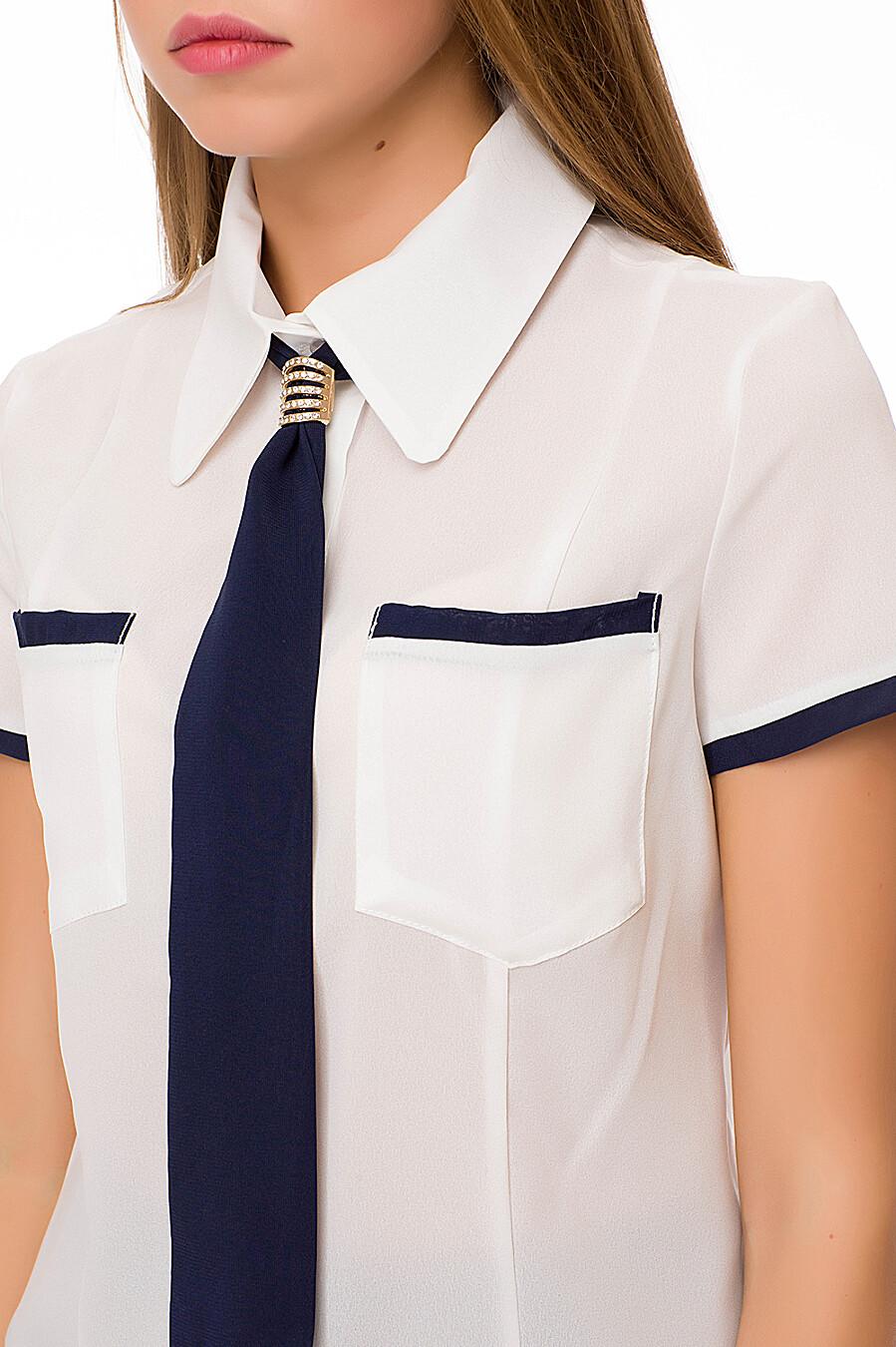 Блуза #69426