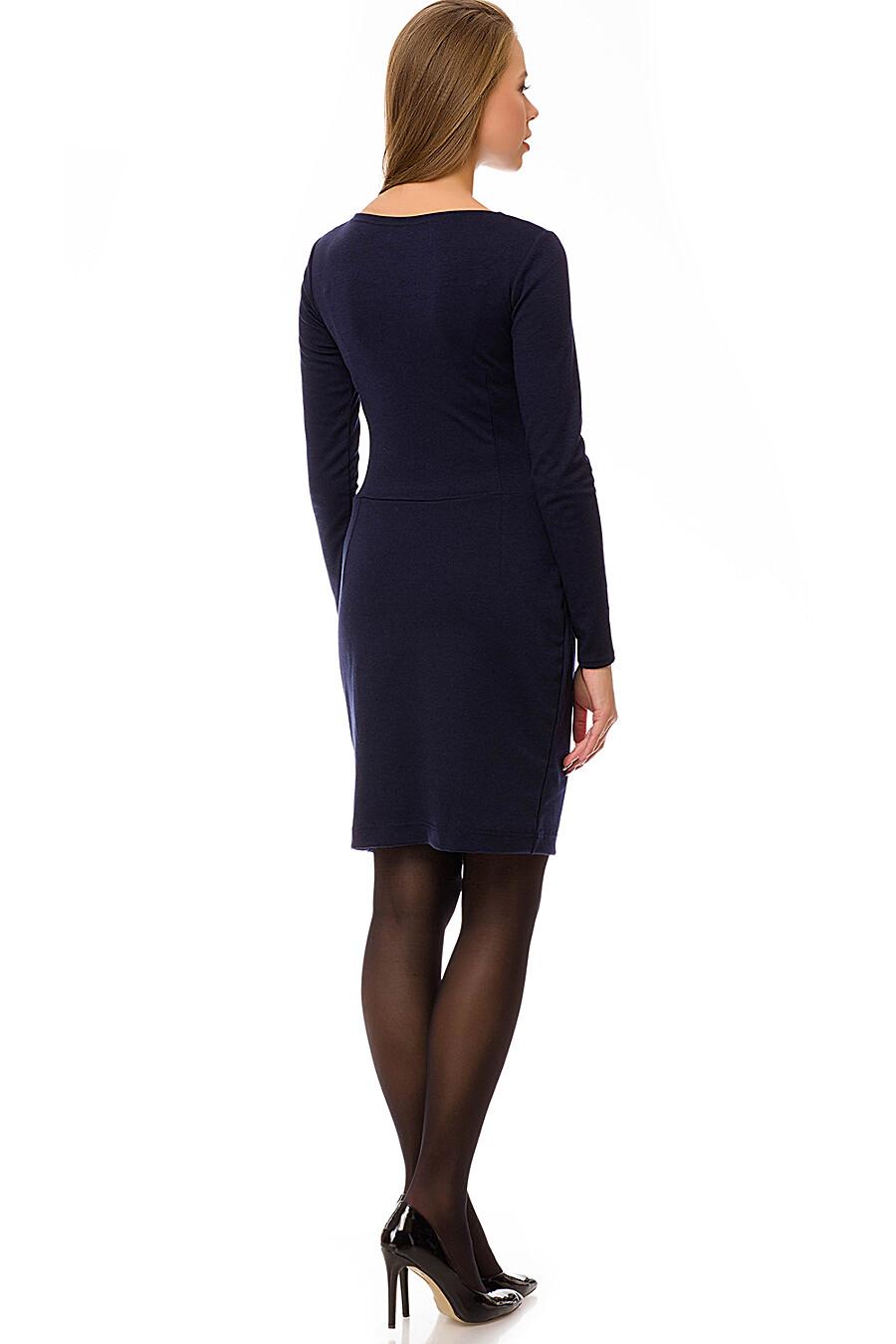 Платье #69498