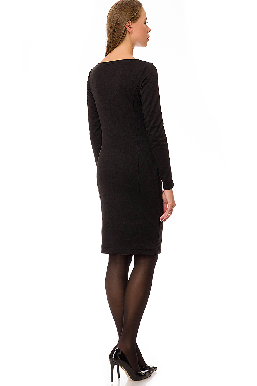 Платье #69502