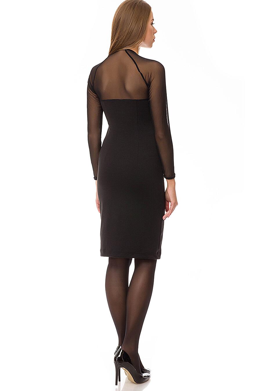 Платье #69506