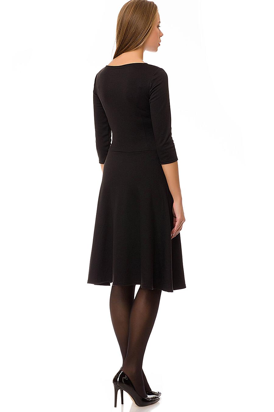 Платье #69527