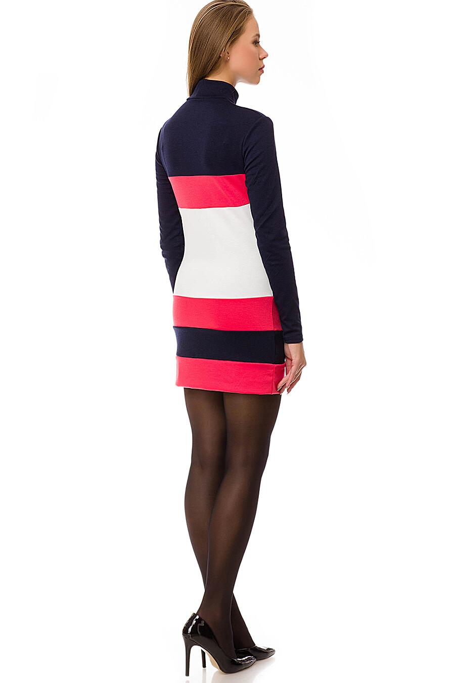 Платье #69528