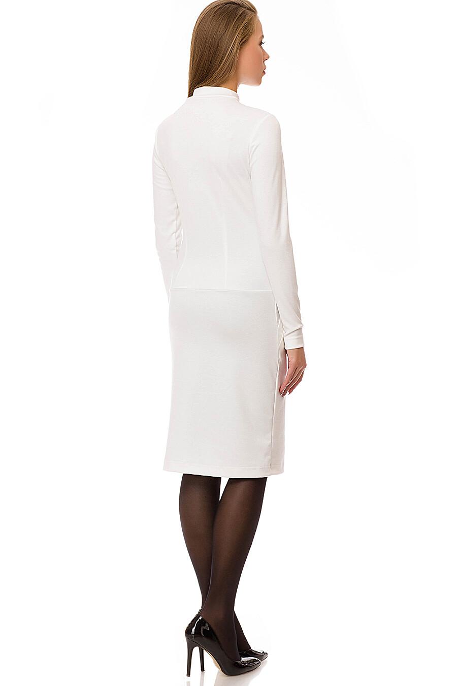 Платье #69529