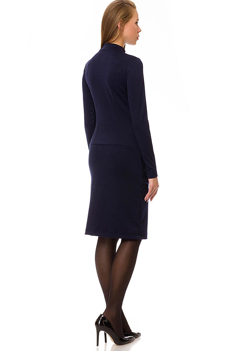 Платье #69532