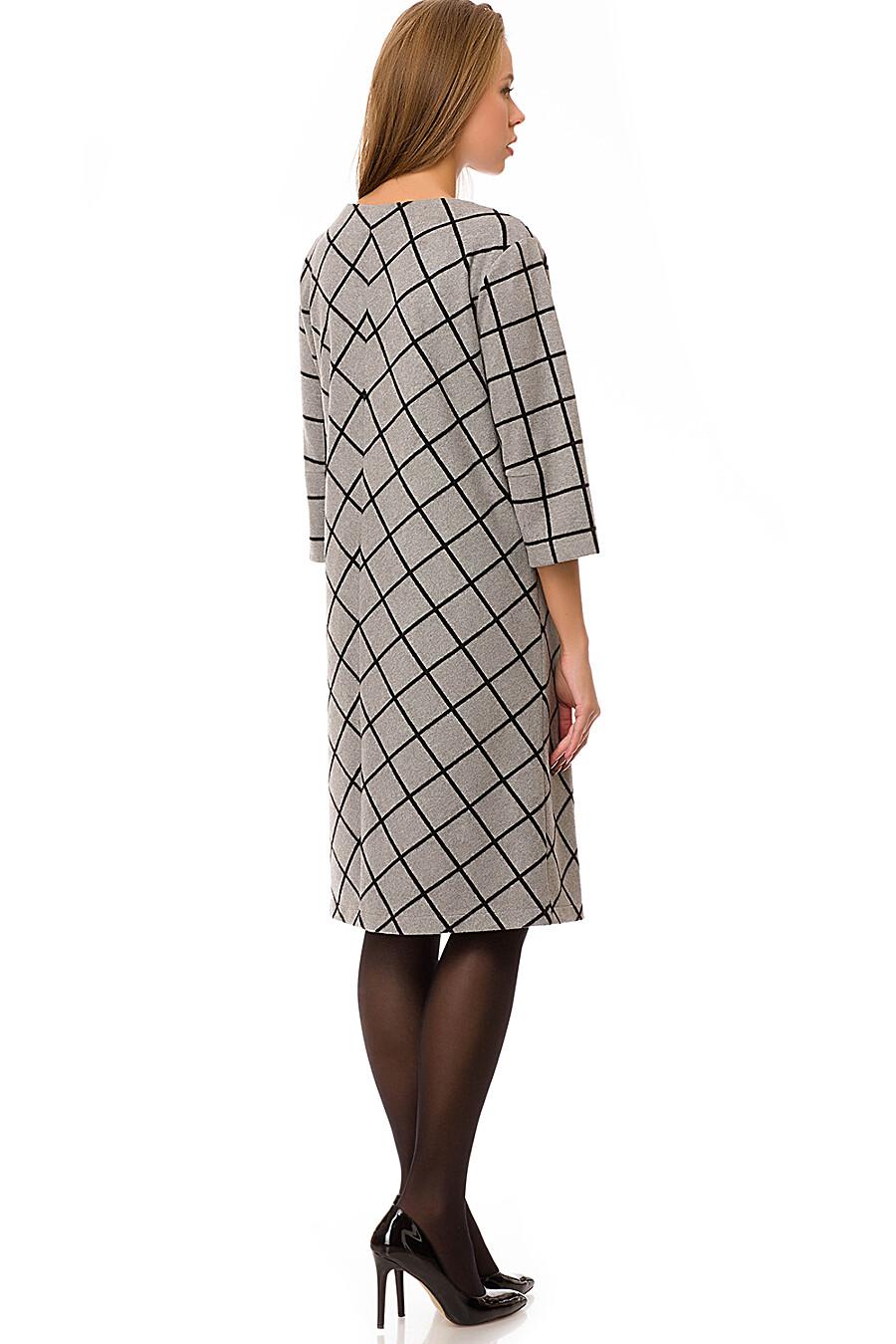 Платье #69549