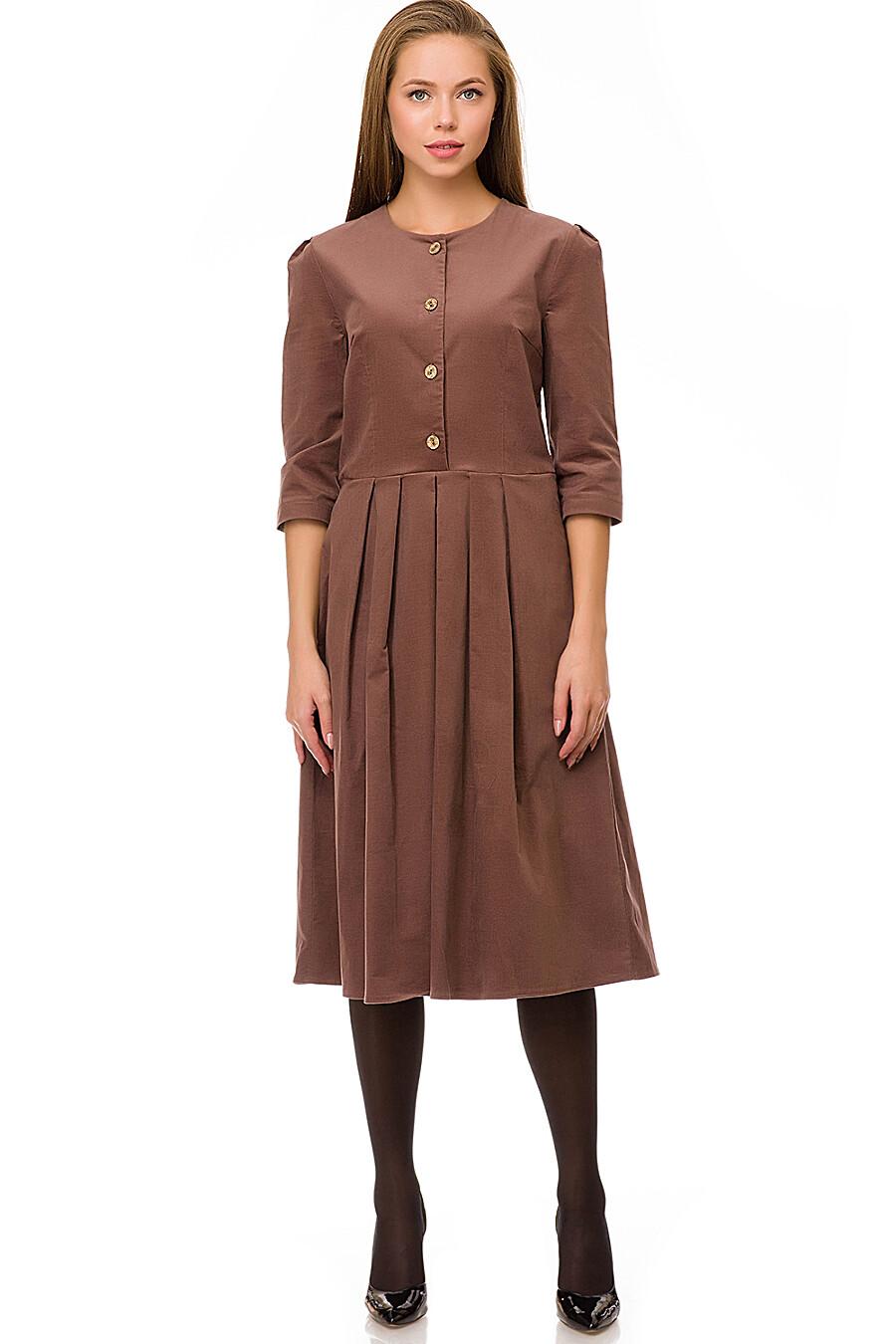 Платье #69553