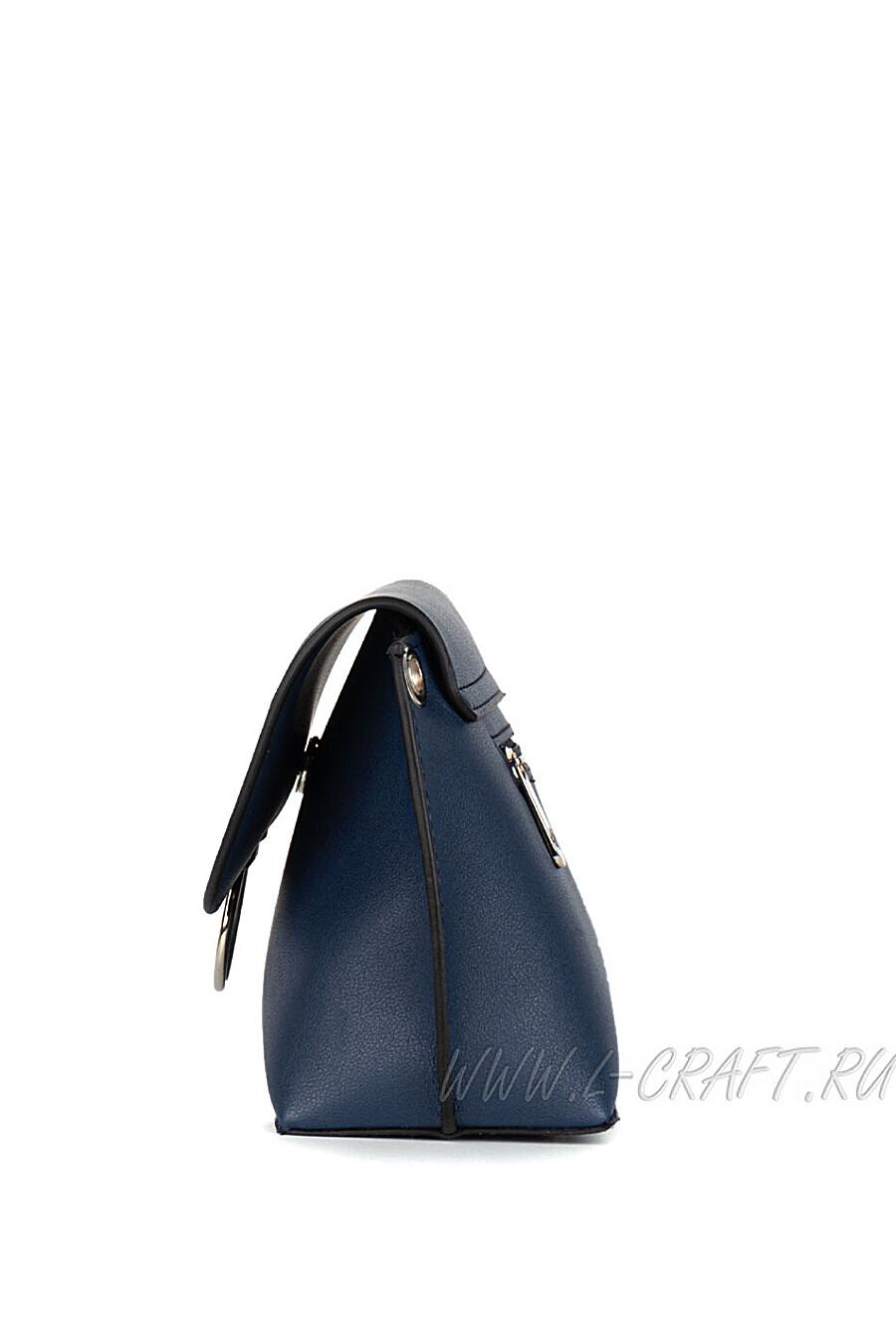 Сумка L-CRAFT (699890), купить в Moyo.moda