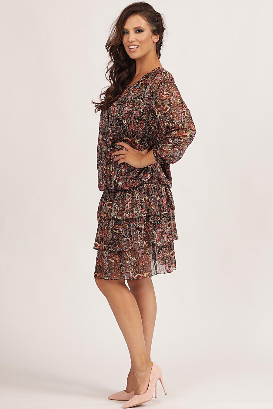 Платье PRIMA LINEA (700062), купить в Moyo.moda