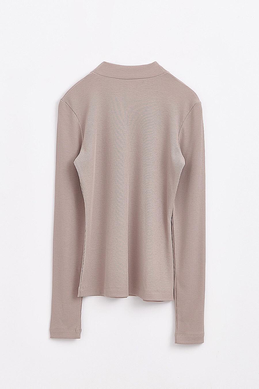 Джемпер CONTE ELEGANT (700196), купить в Moyo.moda