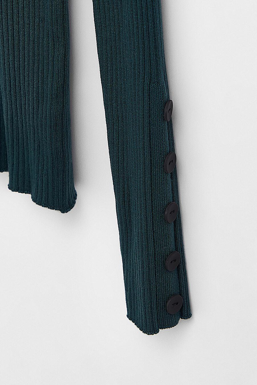 Джемпер CONTE ELEGANT (700211), купить в Moyo.moda