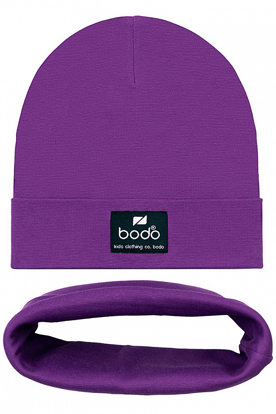 Комплект (Шапка+Снуд) BODO (700340), купить в Moyo.moda