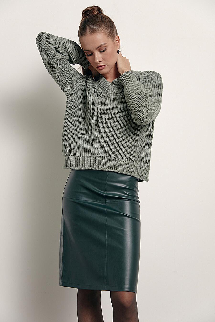 Юбка CONTE ELEGANT (700433), купить в Moyo.moda