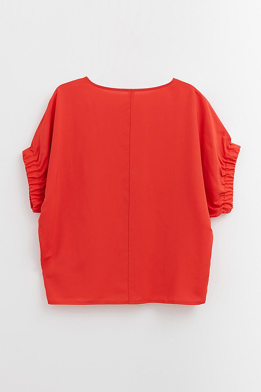 Блуза CONTE ELEGANT (700436), купить в Moyo.moda