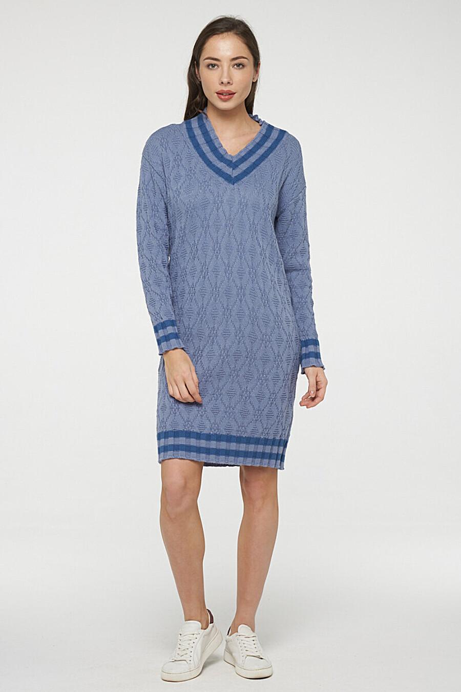 Платье VAY (700450), купить в Moyo.moda