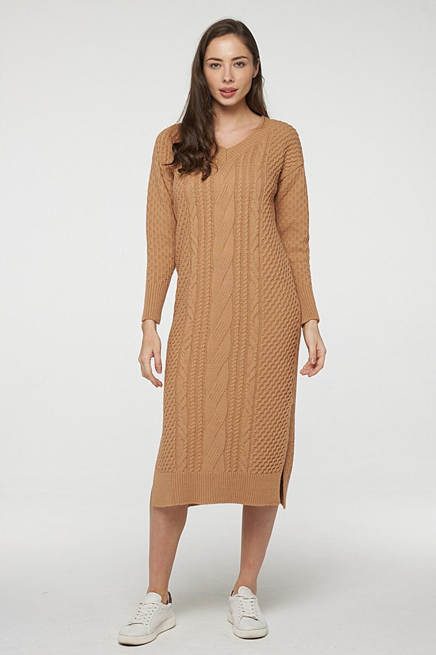 Платье VAY (700453), купить в Moyo.moda