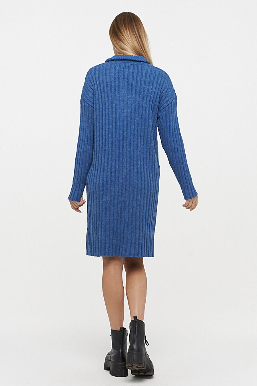 Платье VAY (700461), купить в Moyo.moda