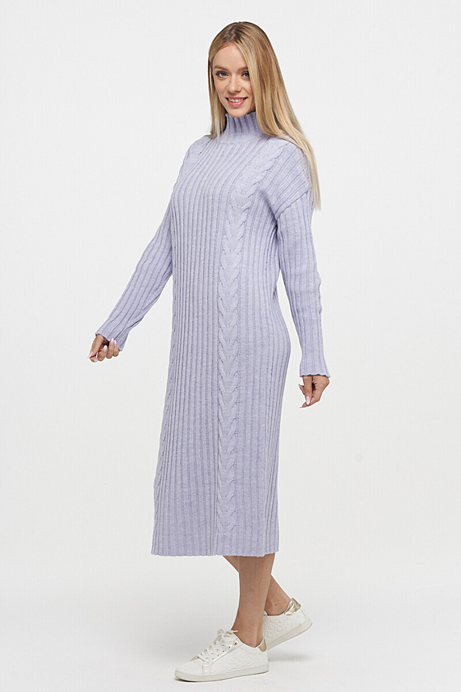 Платье VAY (700466), купить в Moyo.moda