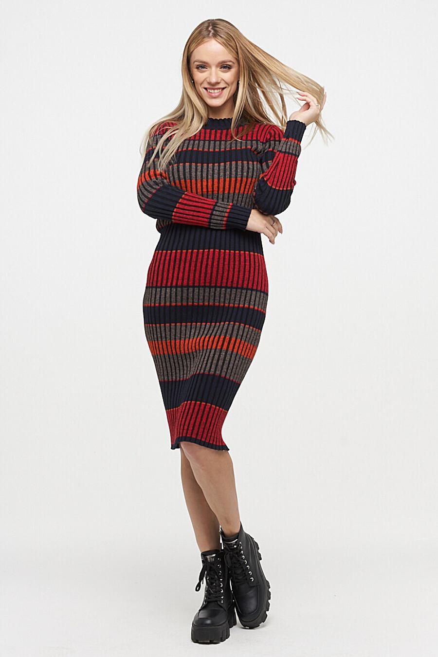 Платье VAY (700471), купить в Moyo.moda