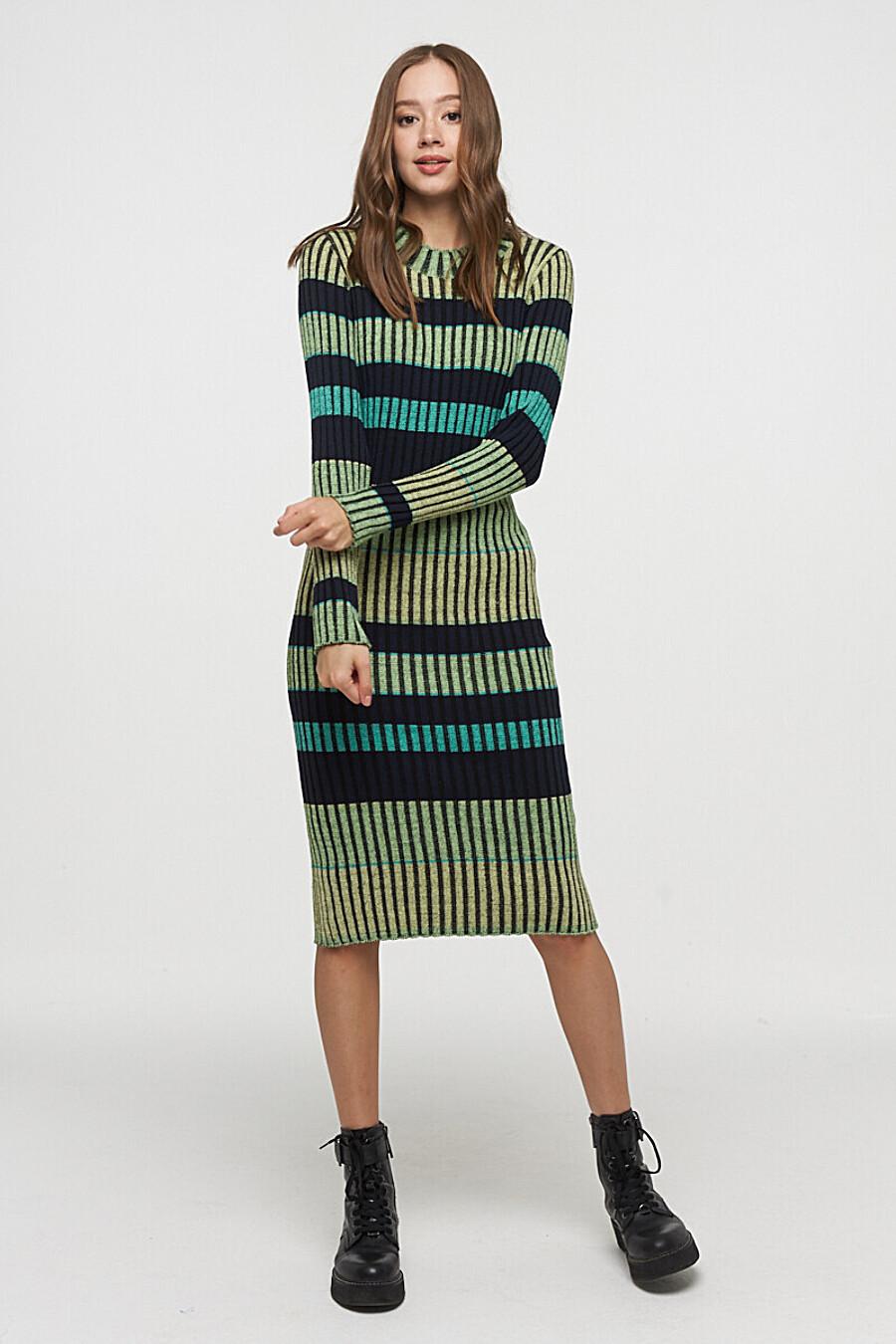 Платье VAY (700472), купить в Moyo.moda