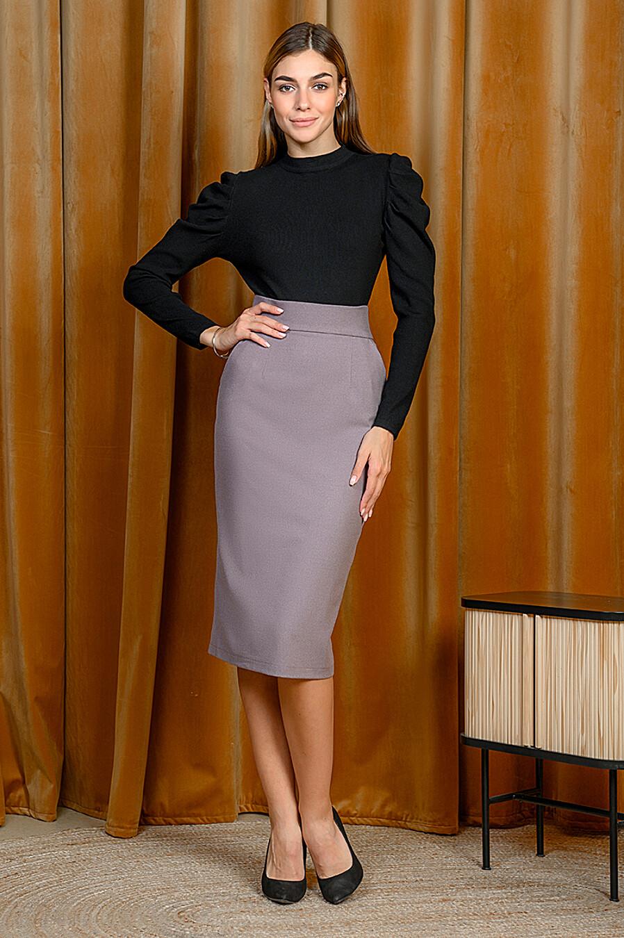 Джемпер для женщин 1001 DRESS 700478 купить оптом от производителя. Совместная покупка женской одежды в OptMoyo