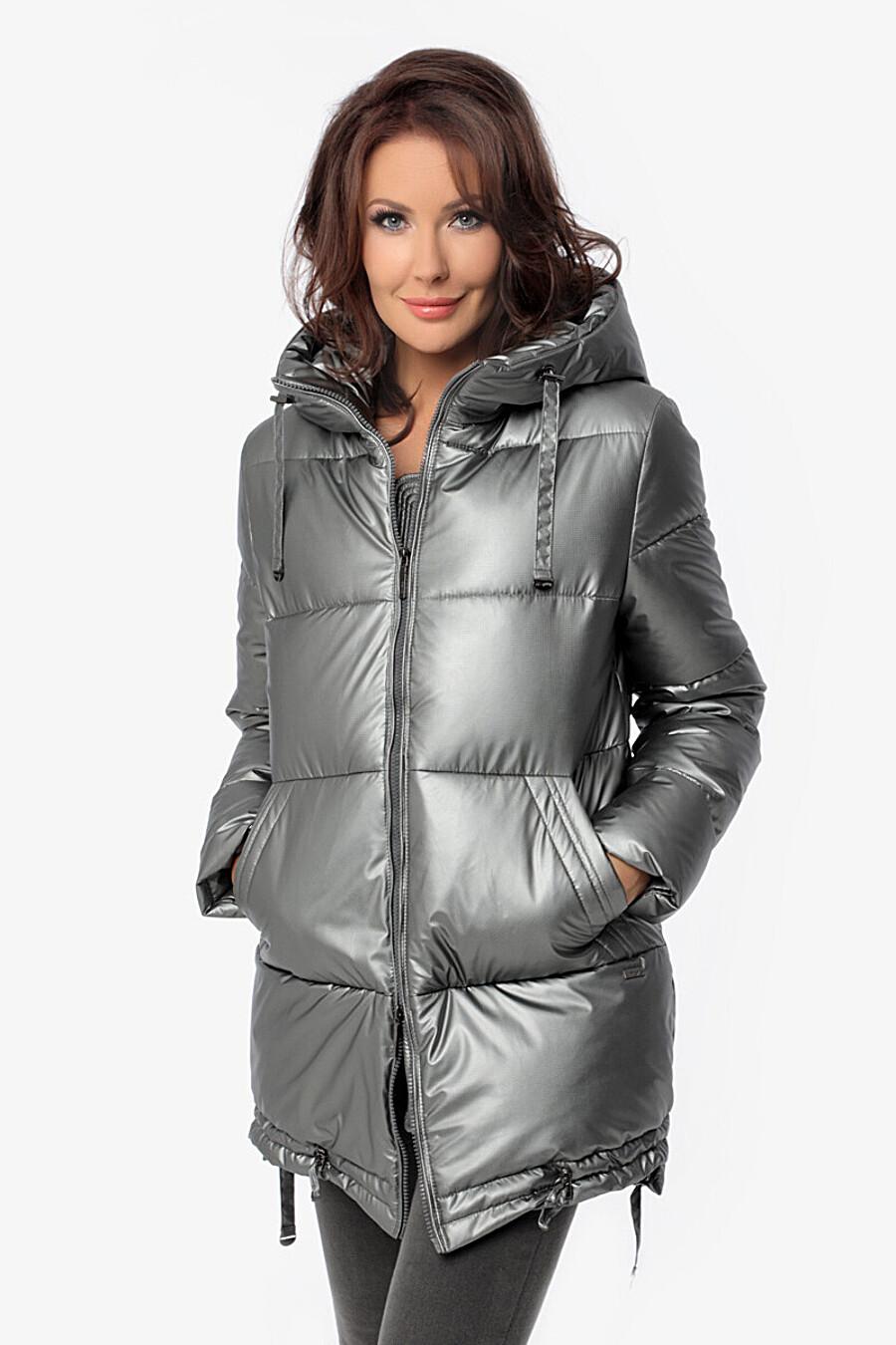 Куртка DIWAY (700482), купить в Moyo.moda