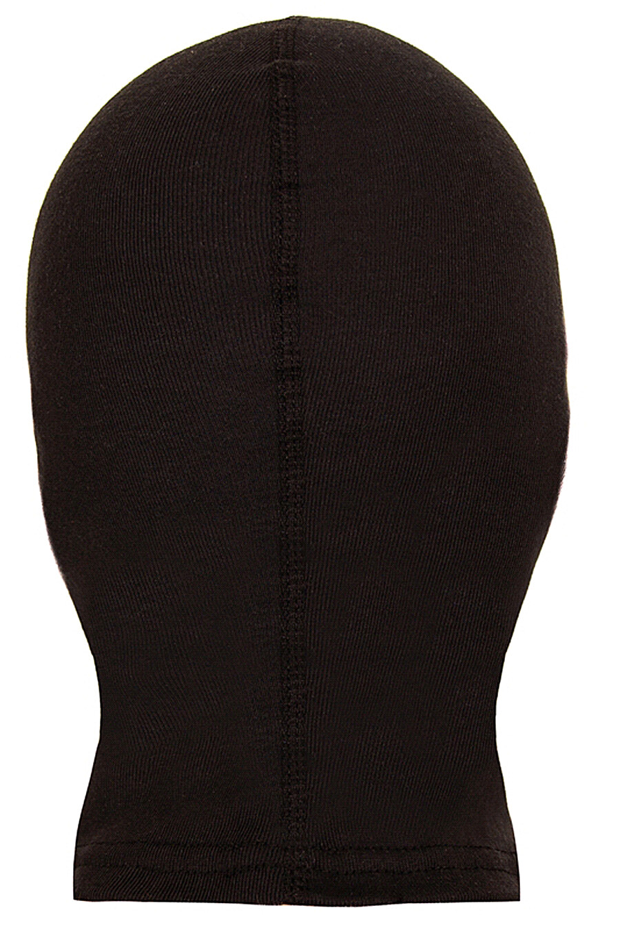 Балаклава  для мужчин АПРЕЛЬ 700634 купить оптом от производителя. Совместная покупка мужской одежды в OptMoyo
