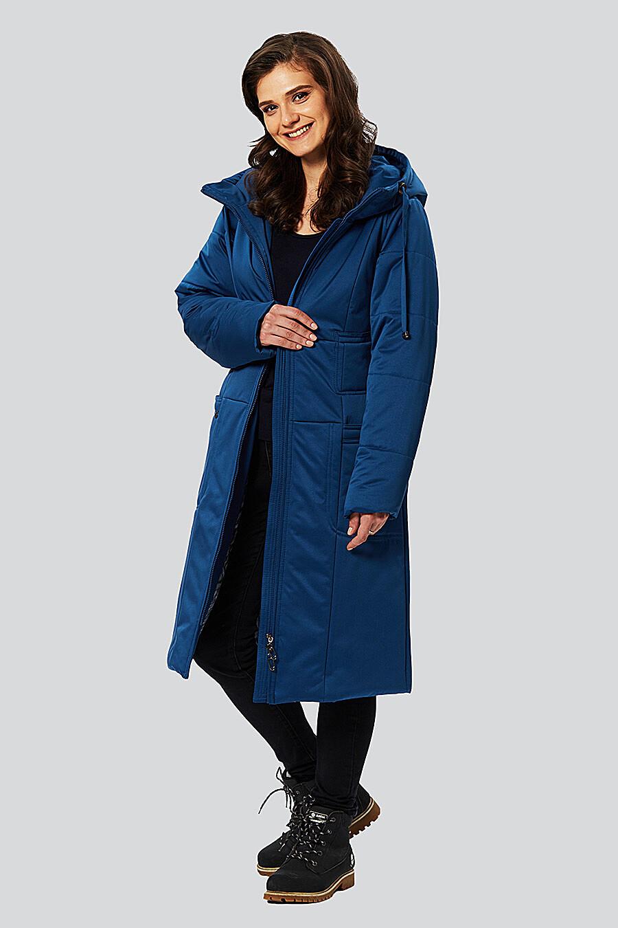 Пальто DIMMA (700701), купить в Moyo.moda
