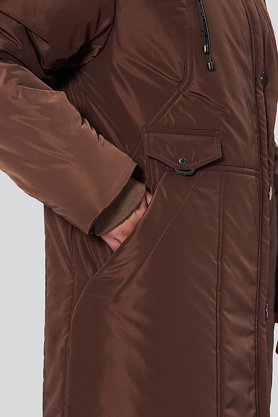 Пальто DIMMA (700712), купить в Moyo.moda
