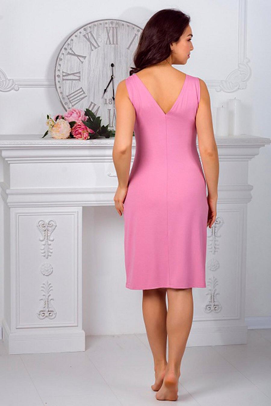 Сорочка SHARLIZE (700820), купить в Moyo.moda