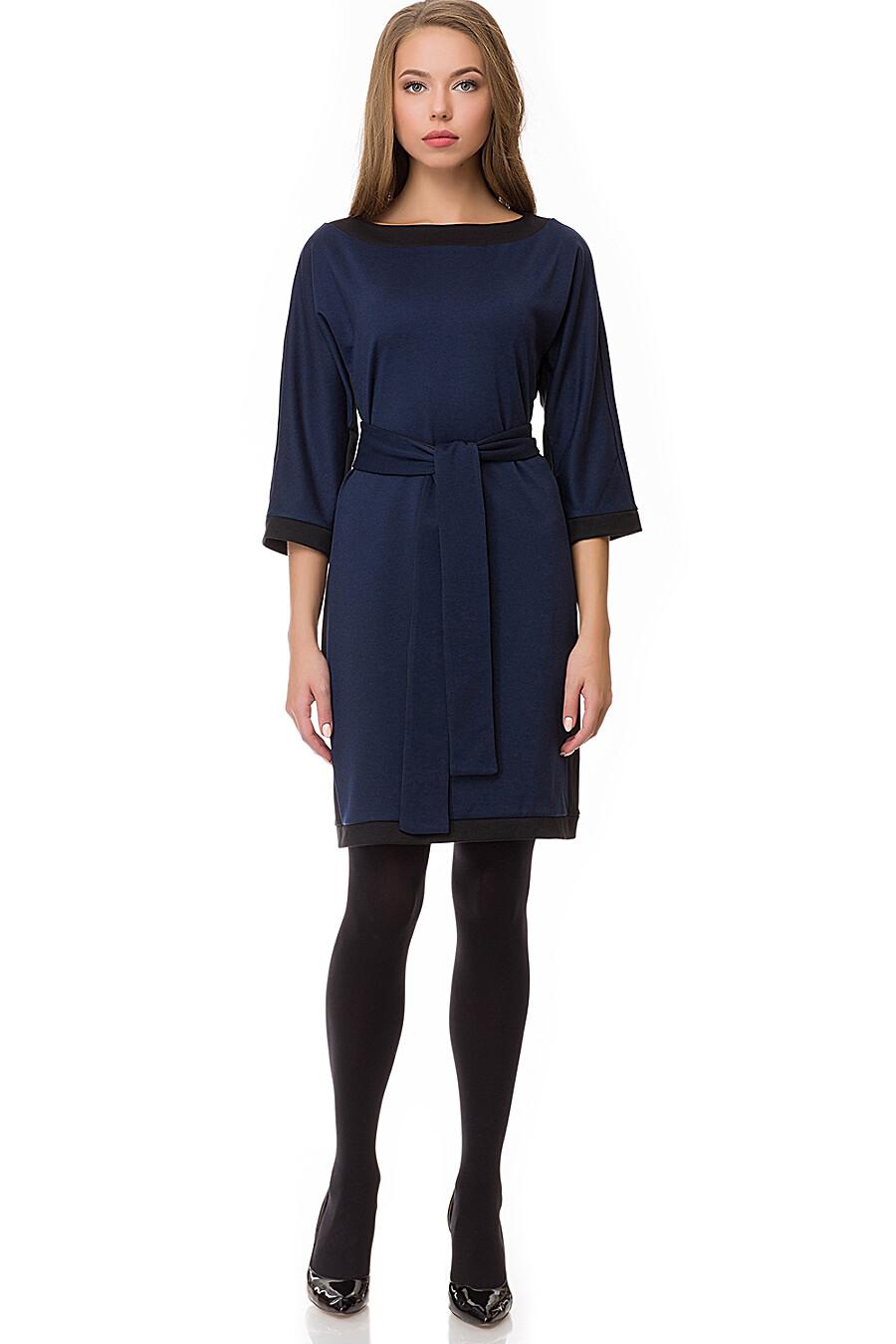 Платье #70382