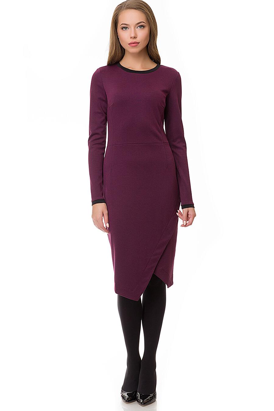 Платье #70385