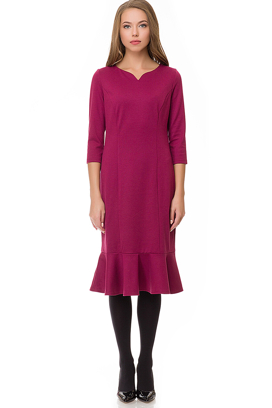 Платье #70391