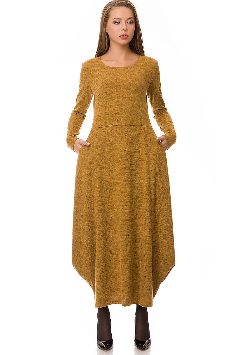 Платье #70432