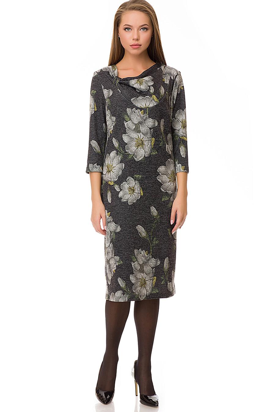 Платье #70435