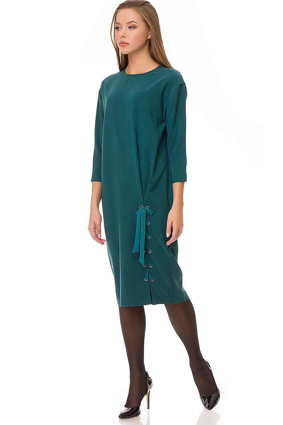 Платье #70437