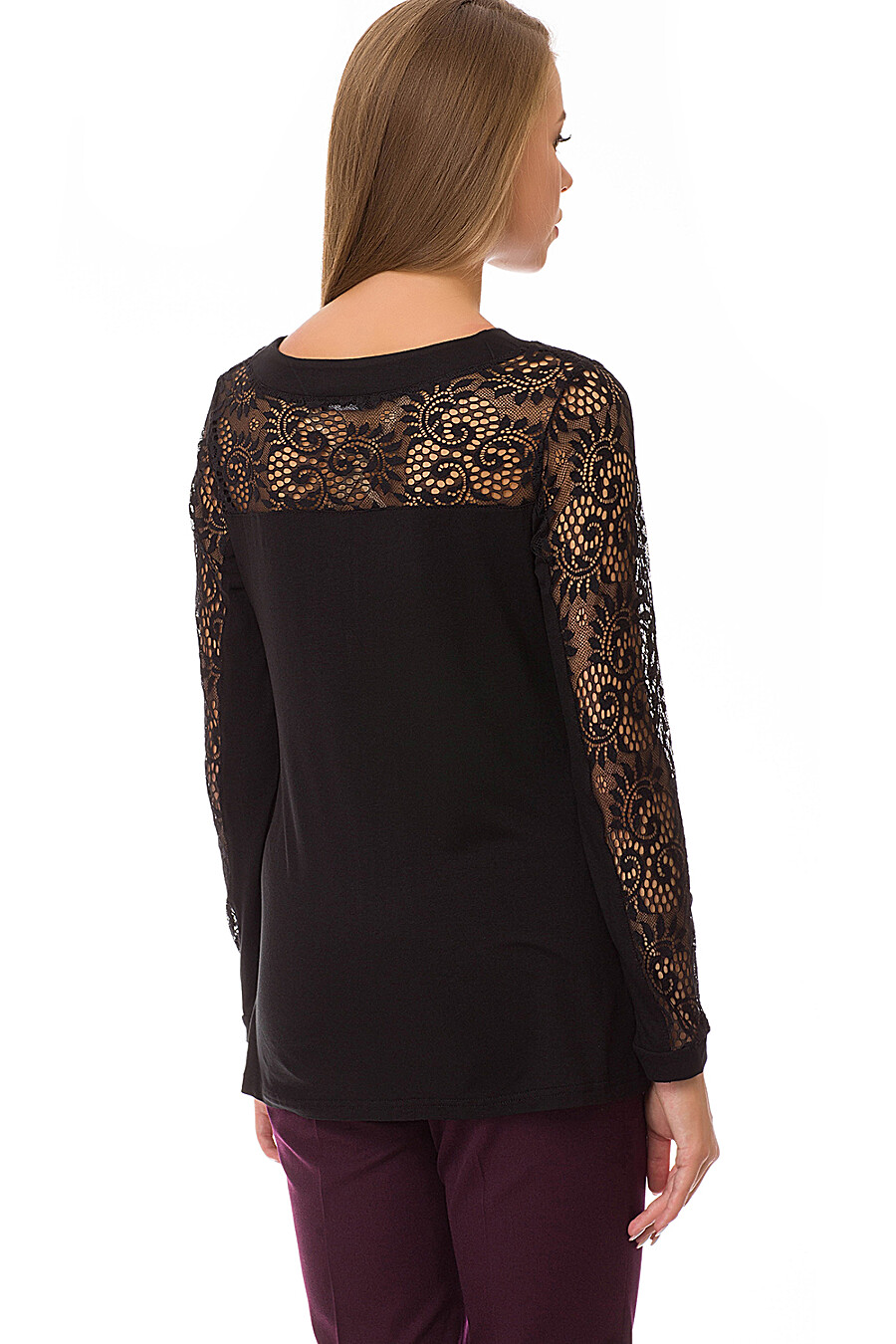 Блузка #70461