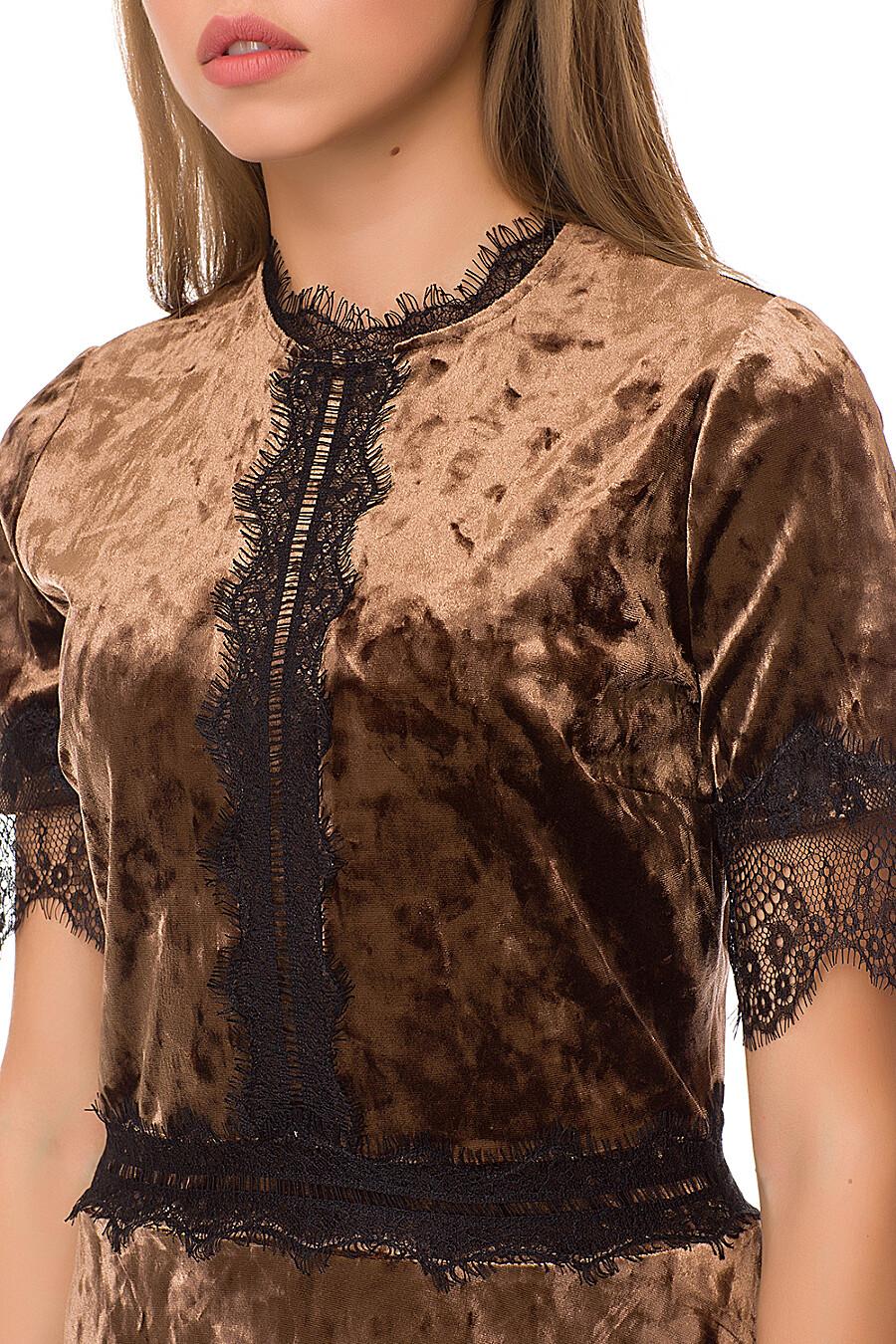 Платье #70524